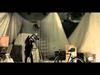 Elisa - Sometime ago (- 2011) - Album IVY