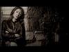 Elisa - Almeno tu nell'universo (- 2003)