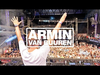 Armin van Buuren - A State Of Trance Radio Top 20 - January 2014 (Out Now!)