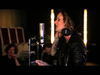 Jennifer Rostock - Phantombild (Stromlos-Version)