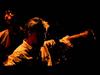 Caetano Veloso - Eu Sou Neguinha (Ao Vivo)