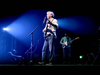 Caetano Veloso - Falso Leblon (Ao Vivo)