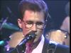 Marshall Crenshaw - Monday Morning Rock (Live)