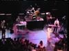 Sparks - Rockin' Girls (Live)