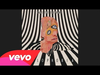 Cage The Elephant - Take It or Leave It