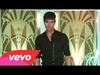 Enrique Iglesias - El Perdedor (Bachata) (feat. Marco Antonio Solís)