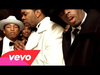 Busta Rhymes - Pass The Courvoisier Part II (feat. P. Diddy & Pharrell)