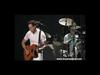 Bryan Adams - Fits Ya Good - Live at The Budokan, Japan