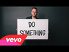 Matthew West - Do Something