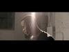 B.o.B - John Doe (feat. Priscilla)