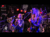 HAIM - The Wire (Live @ Red Bull Sound Space by KROQ)