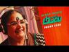 Damaal Dumeel - Promo Song (feat. Usha Uthup)
