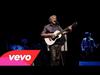 Caetano Veloso - Quero Ser Justo