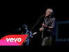 Caetano Veloso - Reconvexo