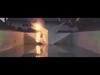 Lemaitre - Cut To Black (Instrumental)