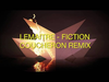 Lemaitre - Fiction (Coucheron Remix)