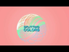 Lemaitre - Splitting Colors