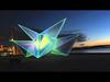 Lo-Fi-Fnk - Kissing Taste (Lemaitre Remix)
