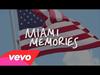 One Direction - 1D Vault 1 - Miami Memories