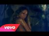 Mariah Carey - You're Mine (Eternal) (Remix) (feat. Trey Songz)