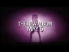 Mariah Carey - You're Mine (Eternal) Coming 2.12!