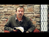 Casting Crowns - Thrive -Thrive Challenge - Week 2