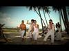 Elvis Crespo - Quince Inviernos (feat. Zone D' Tambora)