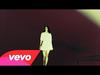 Summertime Sadness (Lana Del Rey vs. Cedric Gervais)