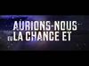 Malo' - Les rêves (Lyrics)