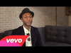 Aloe Blacc - Artist Insights -- Originality