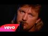 Joe Diffie - Prop Me Up Beside The Jukebox (If I Die)