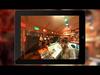 Steve Vai - Vai 360° iOS App Announcement