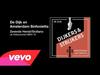 De Dijk - Zevende Hemel/Siciliano uit Hoboconcert BWV 1053