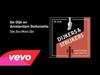De Dijk - Dat Zou Mooi Zijn (audio only)