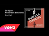 De Dijk - Groot Hart (audio only)