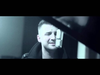 A Great Big World - Say Something (Secondhand Serenade Cover) (feat. Veronica Ballestrini)