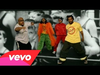 Goodie Mob - They Don't Dance No Mo