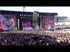 Bingo Players - Live at Stereosonic 2013 (FULL SET)