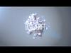 Lemaitre - Blue Shift