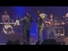 DUB INC Live at Reggae Sun Ska Festival - Dos à dos