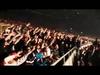 Dub Inc - Live Report Zenith Saint Etienne 2010