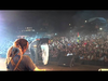 Dub inc - Jump Up - Garance festival 2013