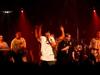Dub Inc - All Access 6