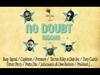 Dub inc - Version / No Doubt Riddim