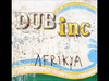 Myself - Dub inc / Album : Afrikya