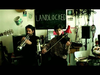 Fanfarlo - Landlocked (Acoustic Performance)