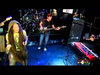 Myself - God Is So Funky (Live)