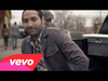 Josh Thompson - Cold Beer With Your Name On It (Official)