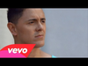 Joey Montana - Love & Party (feat. Juan Magan)