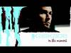 Kaskade - Soundtrack to the Soul (Slow Motion Mix)